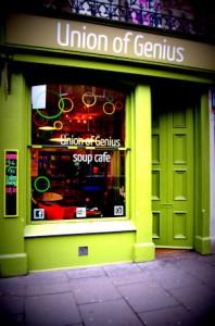 shop front photo