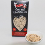 Pick up a packet of seaweed breadcrumbs from Union of Genius